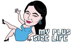 My Plus Size Life